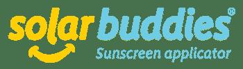 Solar Buddies Coupons